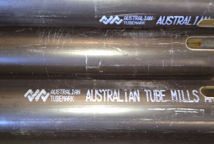 mat-slide-1