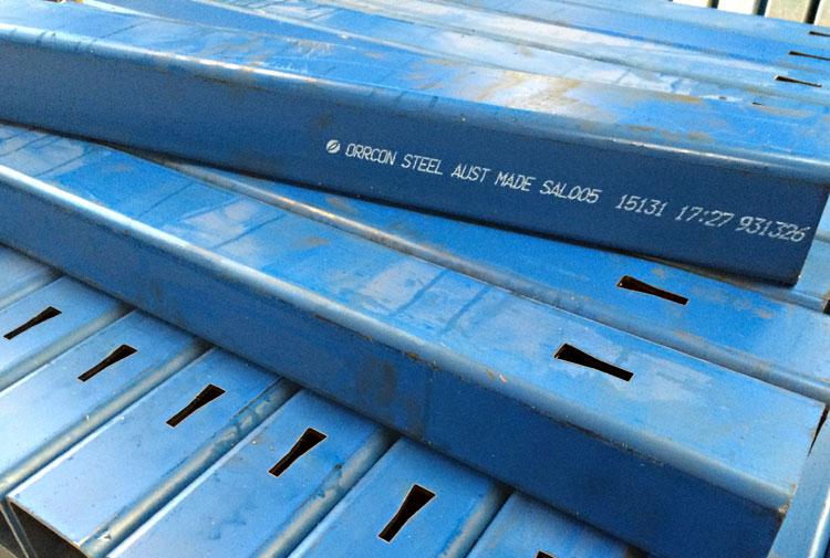 mat-slide-4